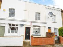 Longfield Street