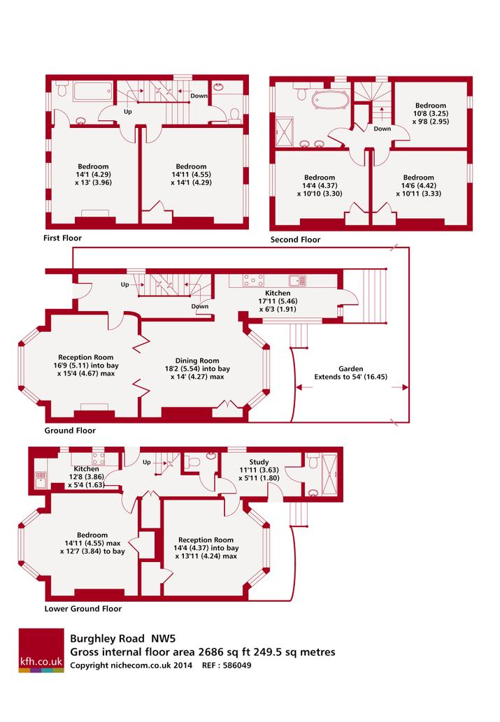 hickam base housing floor plans free home design ideas