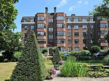 Manor Fields